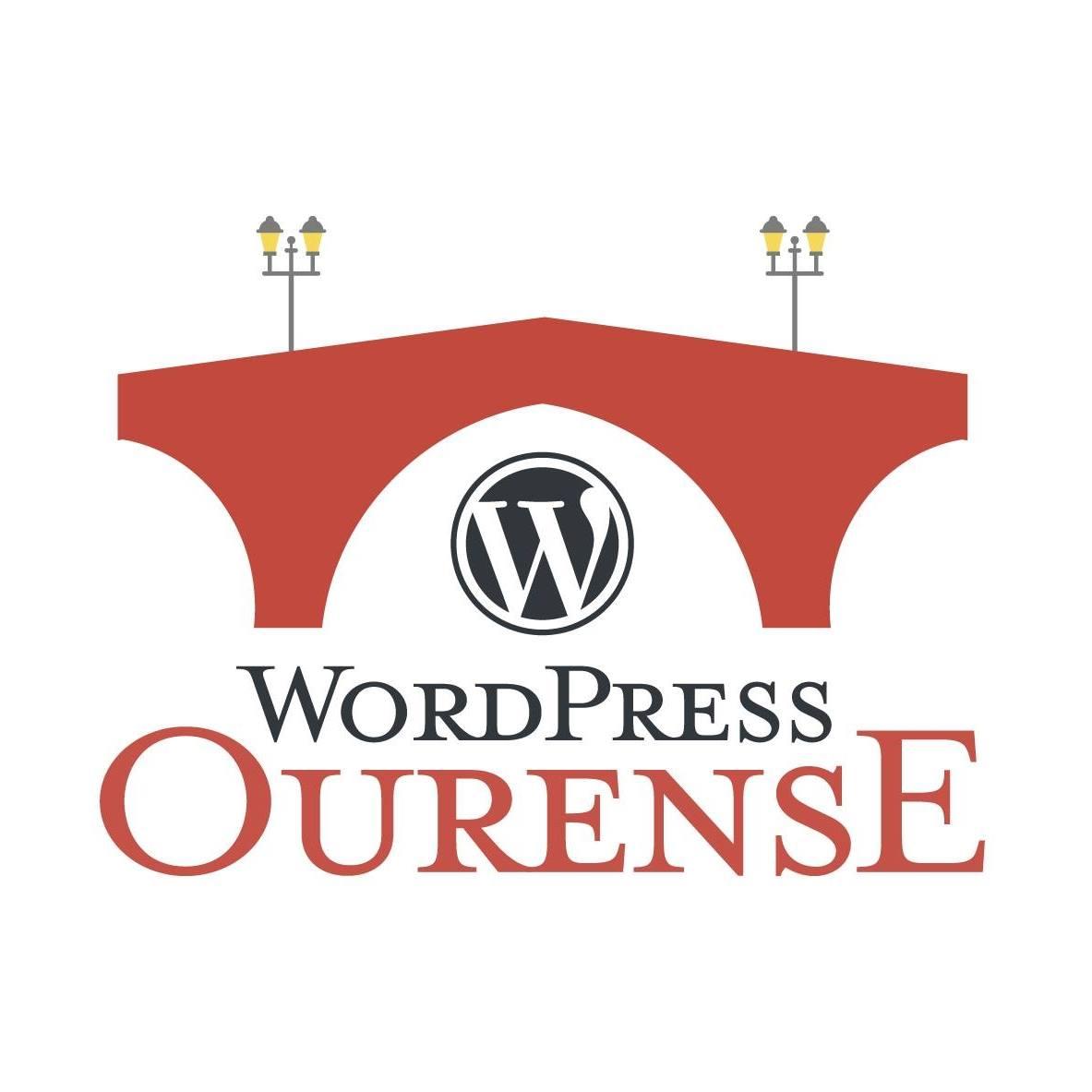 WordPress Ourense