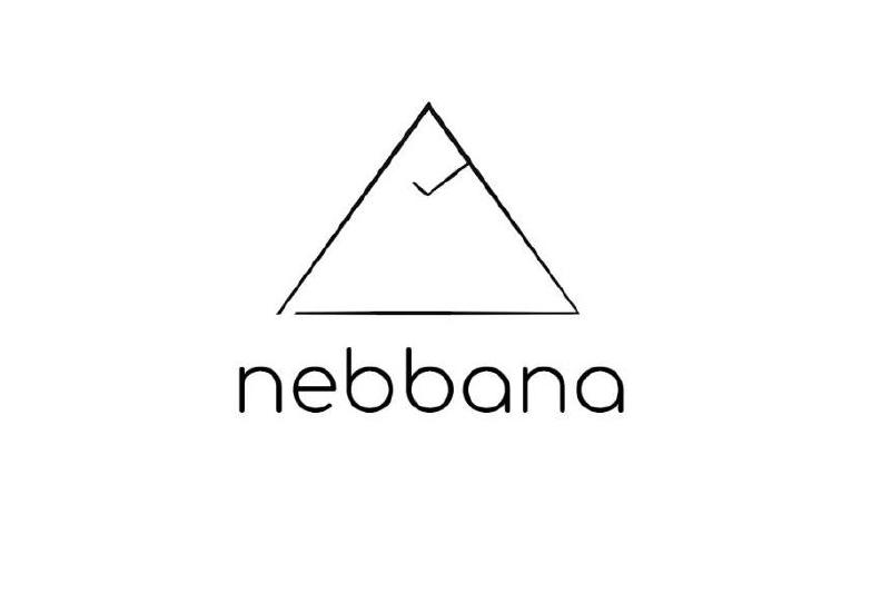 nebbana