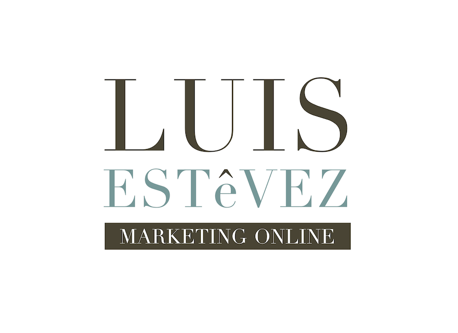 LUIS ESTéVEZ Marketing Online