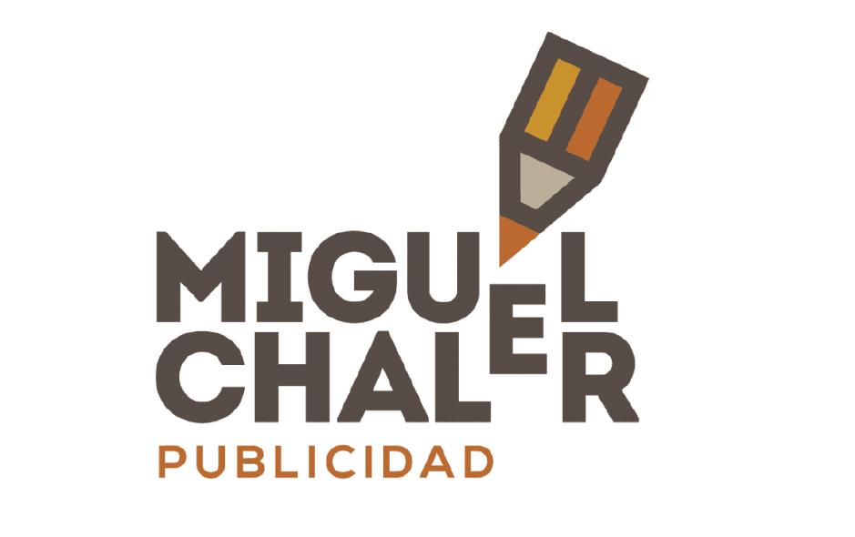 Miguel Chaler Publicidad