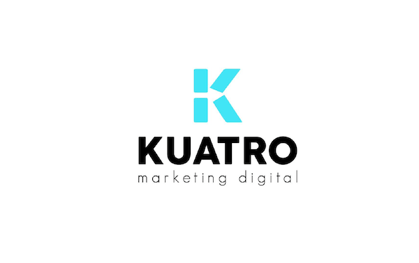 Kuatro Marketing